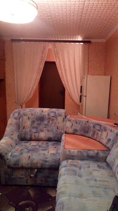 Екатеринбург, ул. Ереванская, 60 (Завокзальный) - фото комнаты (1)