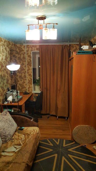 Екатеринбург, Краснофлотцев ул.47 (Эльмаш) - фото квартиры (1)