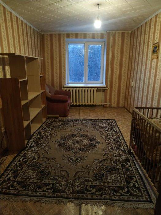 Екатеринбург, ул. Техническая, 80 (Старая Сортировка) - фото комнаты (1)