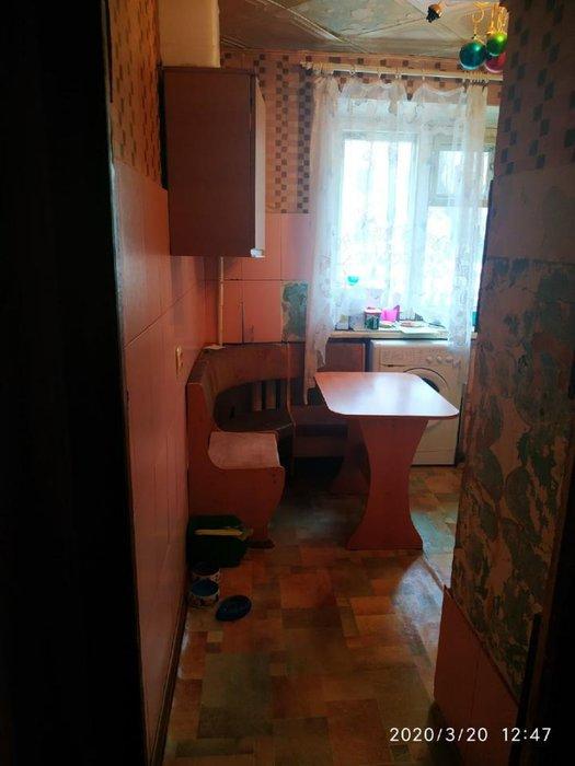 Екатеринбург, ул. Агрономическая, 63 (Вторчермет) - фото квартиры (1)