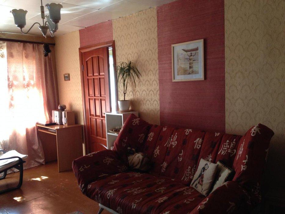 Екатеринбург, ул. Куйбышева, 173 а (Шарташский рынок) - фото квартиры (1)