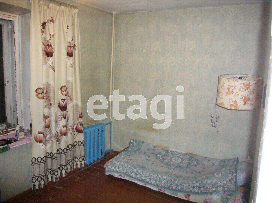 Екатеринбург, ул. Белинского, 152 к 3 (Автовокзал) - фото квартиры (1)