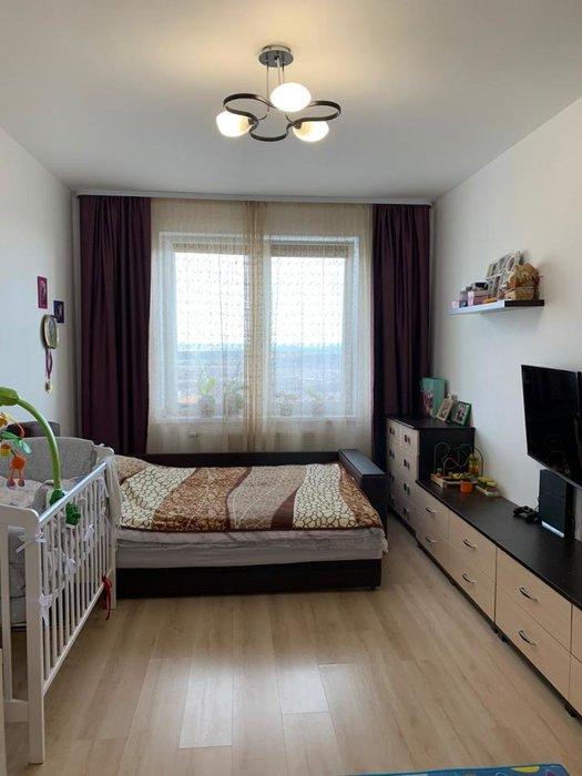 Екатеринбург, ул. Академика Сахарова, 68 (Академический) - фото квартиры (1)