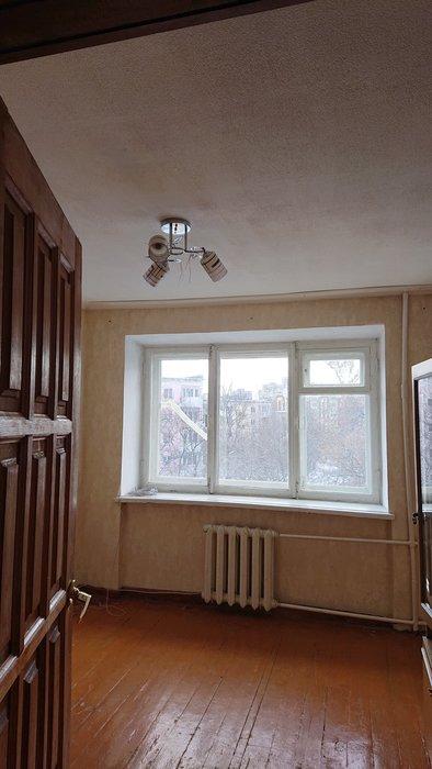 Екатеринбург, ул. Братская, 11а (Вторчермет) - фото комнаты (1)