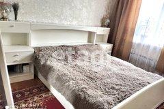 Екатеринбург, ул. Опалихинская, 26 (Заречный) - фото квартиры