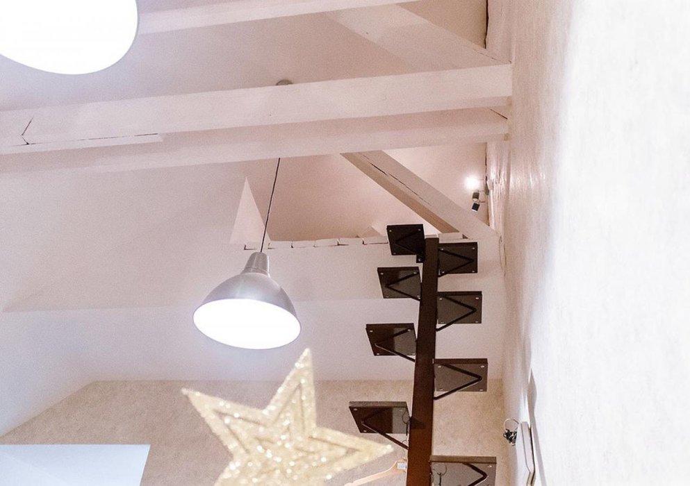 Екатеринбург, ул. Очеретина, 13 (Академический) - фото квартиры (1)