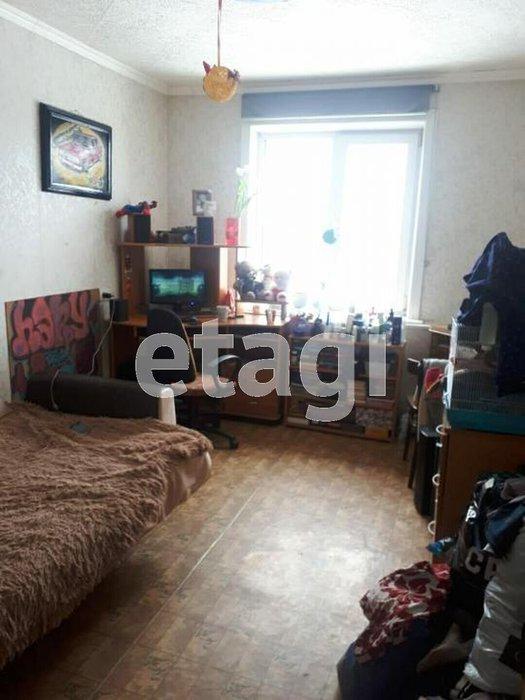 Екатеринбург, ул. Родонитовая, 30 (Ботанический) - фото квартиры (1)