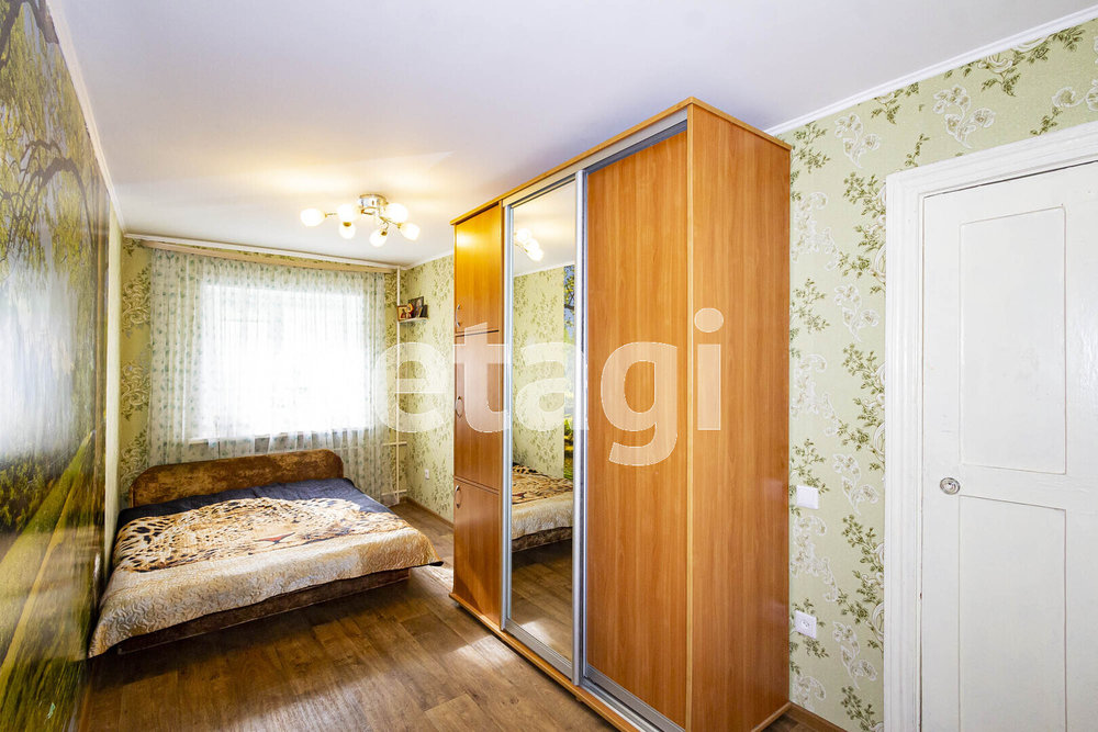 Екатеринбург, ул. Белинского, 163Г (Автовокзал) - фото квартиры (1)