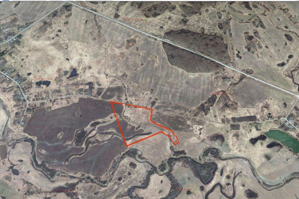 г. Талица (городской округ Талицкий) - фото земельного участка (1)