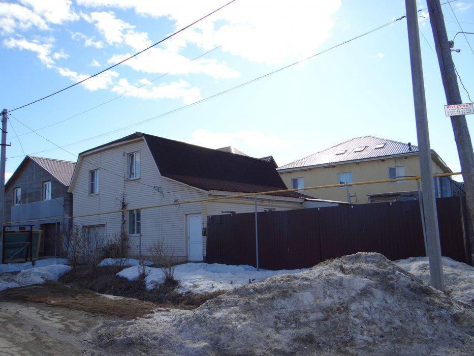 Екатеринбург, ул. улица Котовского, 16 (ВИЗ) - фото дачи (1)