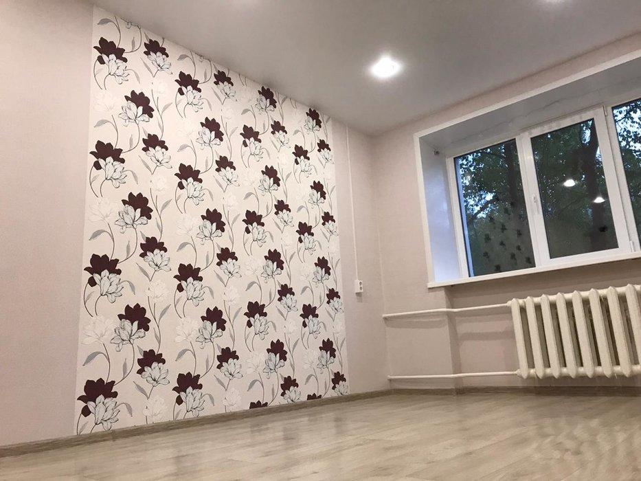 г. Заречный, ул. Лермонтова, 29А (городской округ Заречный) - фото комнаты (1)
