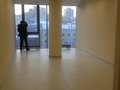 Продажа офиса: Екатеринбург, ул. Малышева, 51 (Центр) - Фото 1