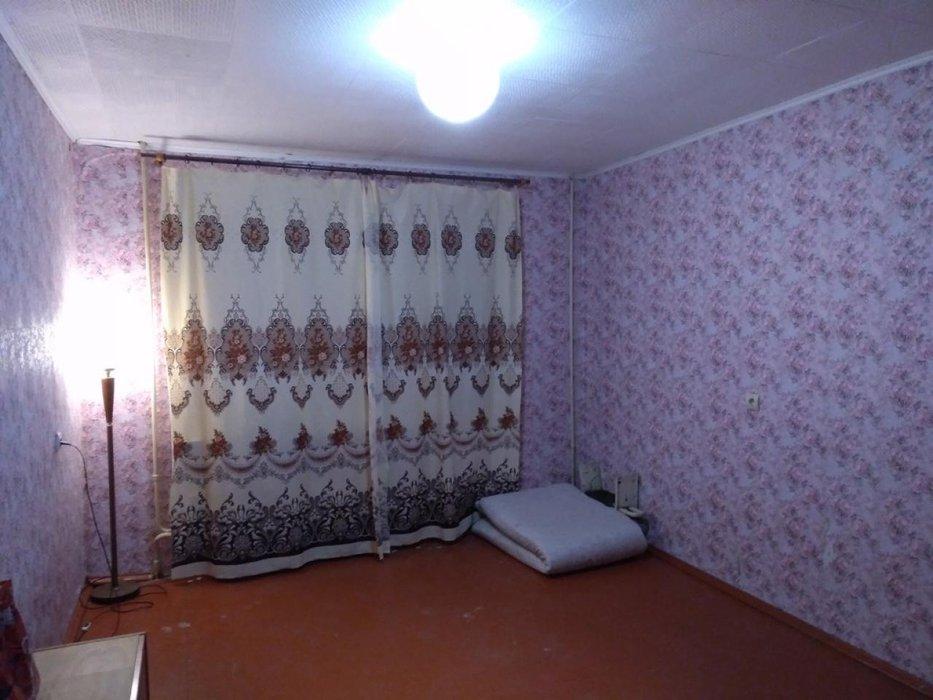 Екатеринбург, ул. Майкопская, 39 (Завокзальный) - фото квартиры (1)
