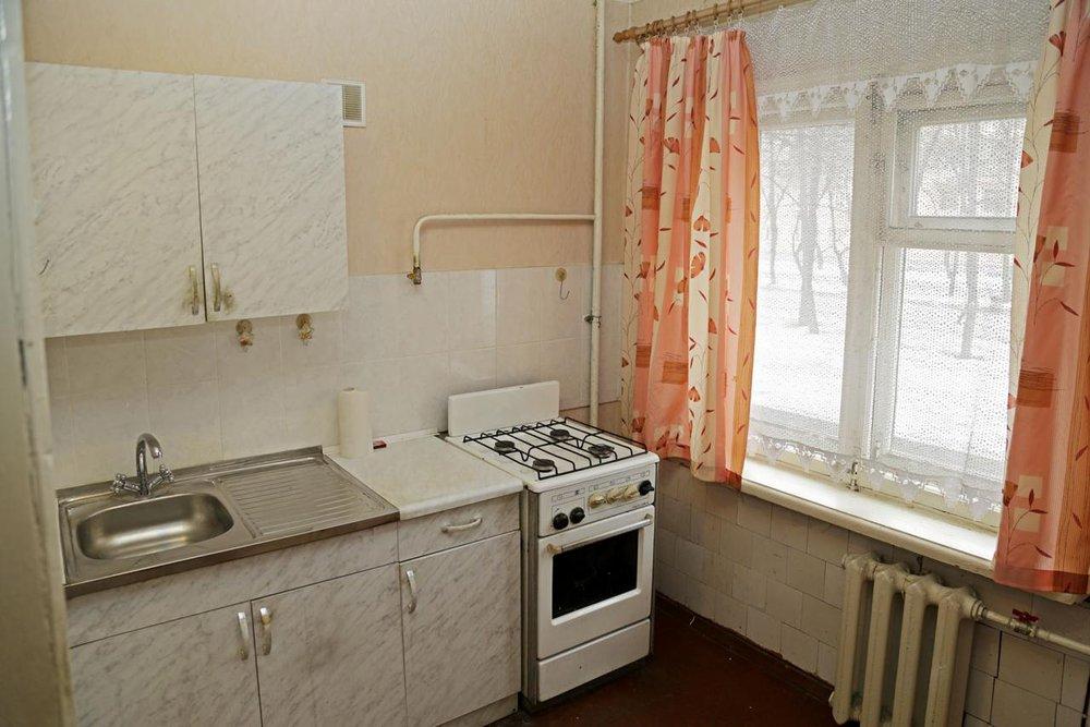 Екатеринбург, ул. б-р. Культуры, 14 (Уралмаш) - фото квартиры (1)