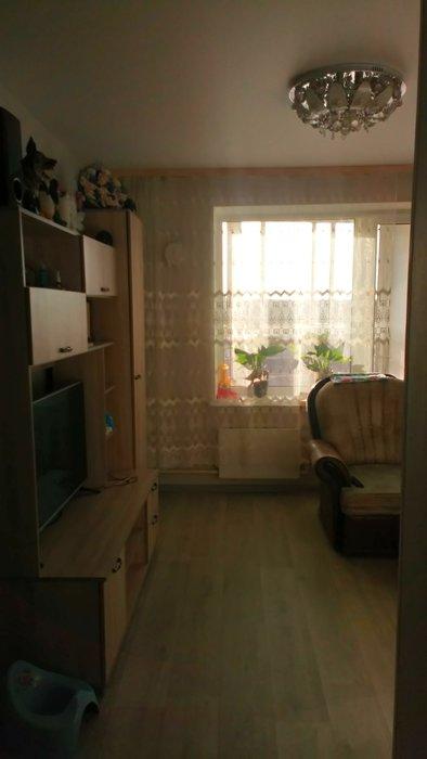 Екатеринбург, ул. Академика Постовского, 17 (Юго-Западный) - фото квартиры (1)