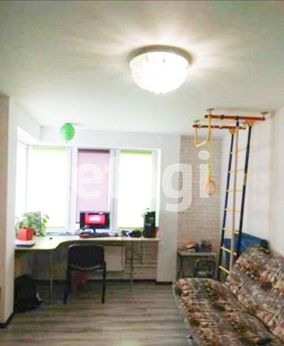 Екатеринбург, ул. Краснолесья, 111 - фото квартиры (1)