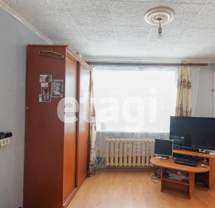 Екатеринбург, ул. Пионеров, 10 - фото квартиры (1)