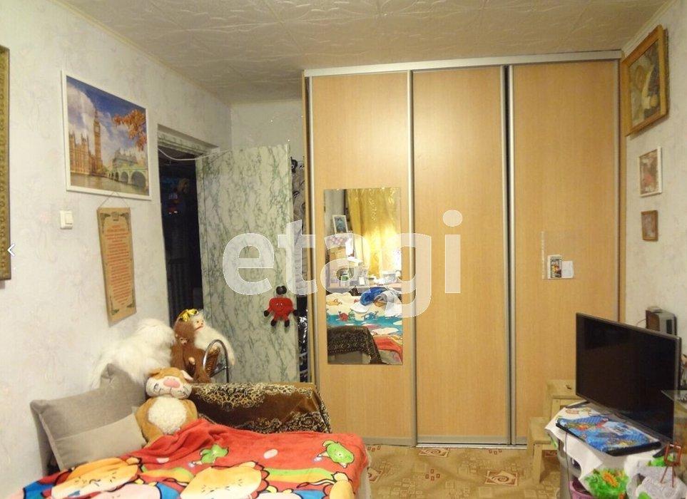 Екатеринбург, ул. Сиреневый бульвар, 21 - фото квартиры (1)