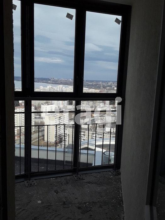Екатеринбург, ул. Заводская, 73 - фото квартиры (1)
