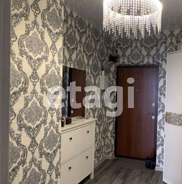 Екатеринбург, ул. Белинского, 177а - фото квартиры (1)