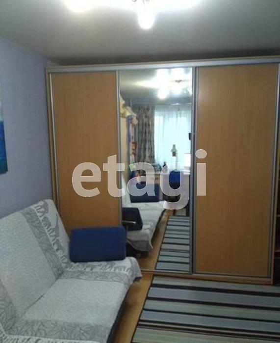 Екатеринбург, ул. Титова, 40 - фото квартиры (1)
