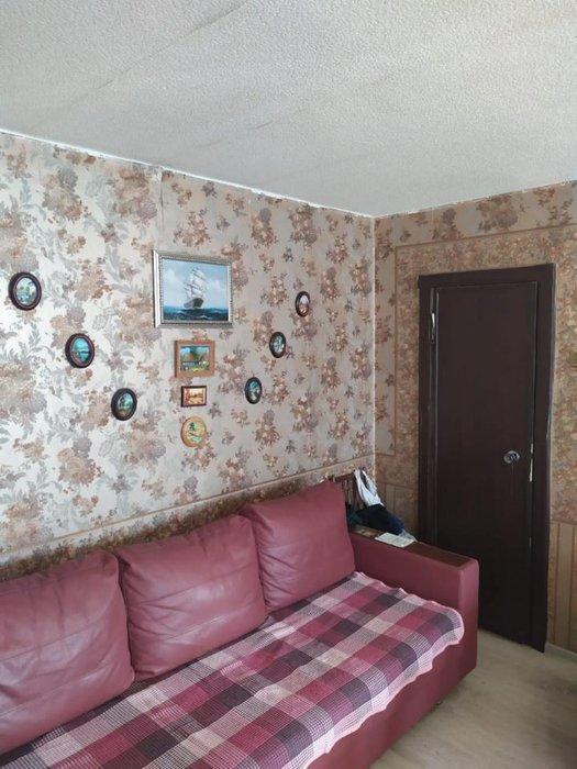 Екатеринбург, ул. Челюскинцев, 33а (Вокзальный) - фото квартиры (1)