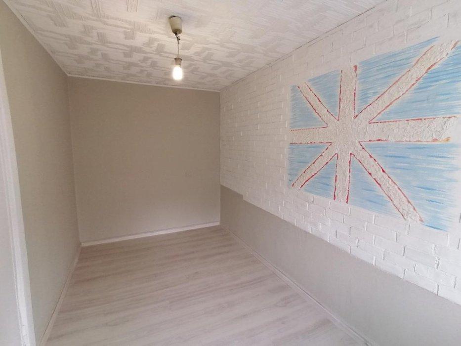 Екатеринбург, ул. Шейнкмана, 32 (Центр) - фото квартиры (1)
