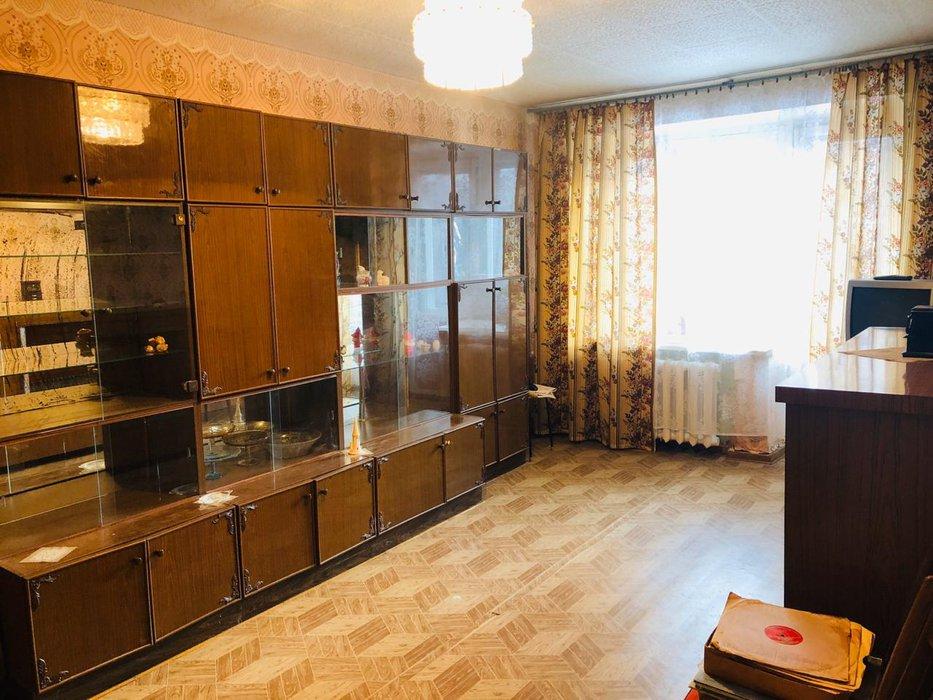 Екатеринбург, ул. Селькоровская, 100 к.2 (Вторчермет) - фото квартиры (1)