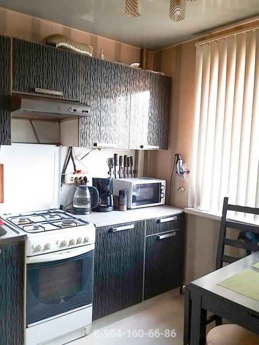 Екатеринбург, ул. Ферганская, 4 (Вторчермет) - фото квартиры (1)