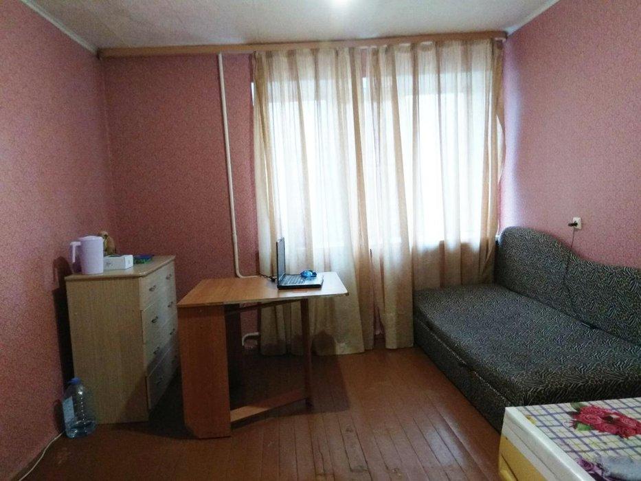 Екатеринбург, ул. Альпинистов, 20 (Химмаш) - фото квартиры (1)