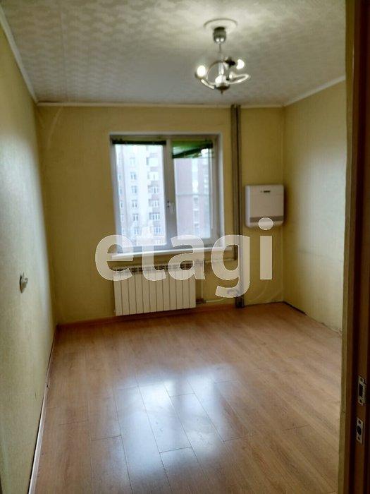Екатеринбург, ул. Белинского, 147 (Автовокзал) - фото квартиры (1)