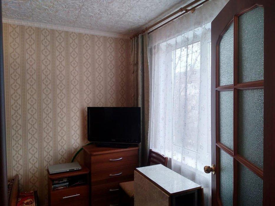 Екатеринбург, ул. Советская, 3 (Пионерский) - фото квартиры (1)
