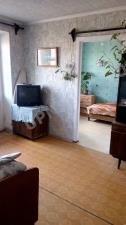 Екатеринбург, ул. Восточная, 14 (Центр) - фото квартиры (1)