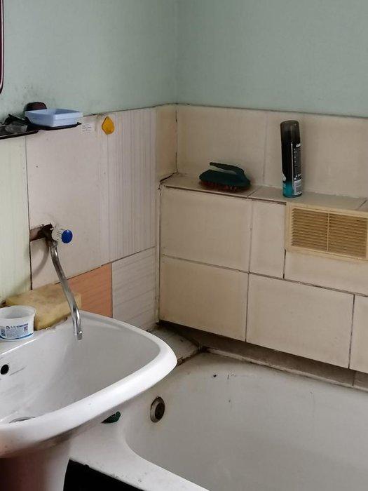 Екатеринбург, ул. Короткий, (Уктус) - фото квартиры (1)