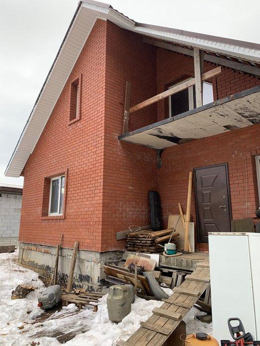 Екатеринбург, ул. Реактивная, 2б (М.Исток) - фото дома (1)