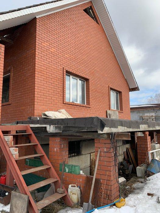 Екатеринбург, ул. Реактивная, 2б (М.Исток) - фото дома (5)