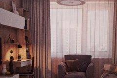 Екатеринбург, ул. Чемпионов, 1 (Солнечный) - фото квартиры