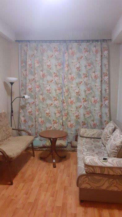 Екатеринбург, ул. Карельская, 80 (Компрессорный) - фото квартиры (1)