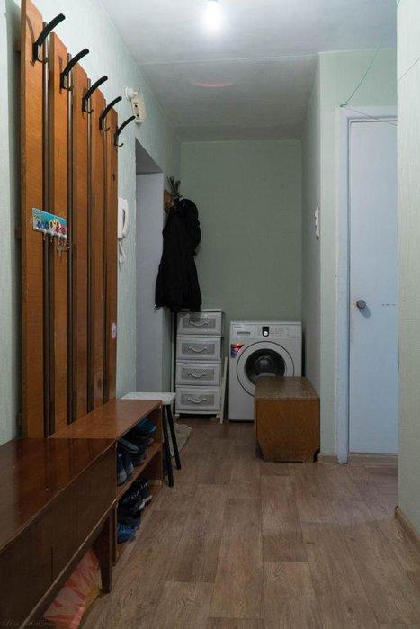 Екатеринбург, ул. Ильича, 39 (Уралмаш) - фото квартиры (1)