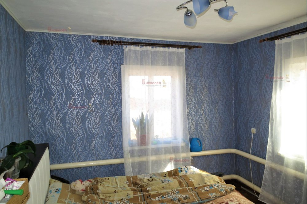 г. Первоуральск, ул. 3-я Пильная, 21 (городской округ Первоуральск) - фото дома (1)
