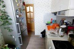 Екатеринбург, ул. Грибоедова, 11 (Химмаш) - фото квартиры