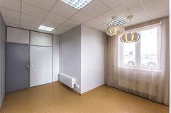 Екатеринбург, ул. Радищева, 6а (Центр) - фото офисного помещения