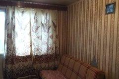 Екатеринбург, ул. Сыромолотова, 7 (ЖБИ) - фото квартиры