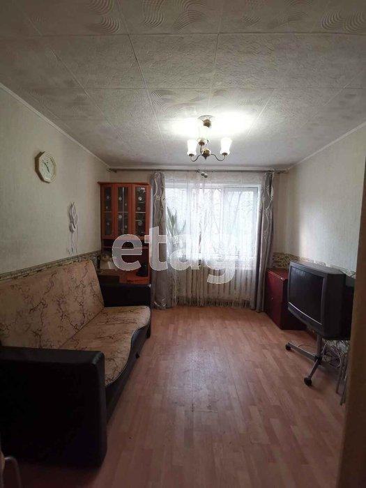Екатеринбург, ул. Белореченская, 36 к 1 - фото квартиры (1)