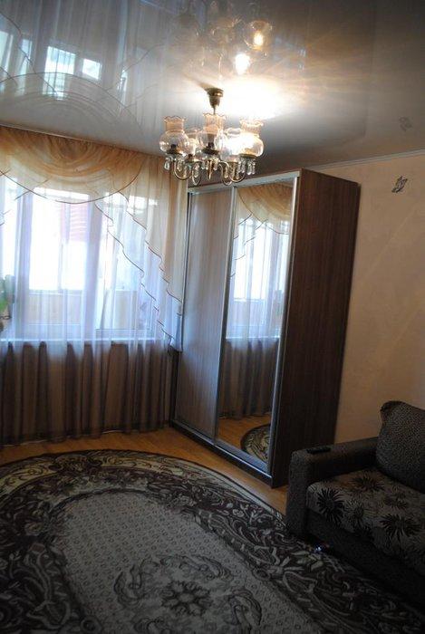 Екатеринбург, ул. Техническая, 67 (Старая Сортировка) - фото квартиры (1)