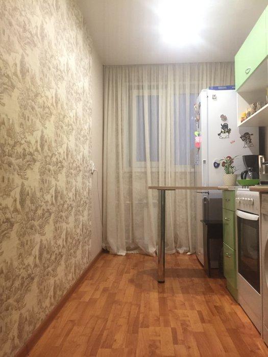 Екатеринбург, ул. Инженерная, 75 (Химмаш) - фото квартиры (1)