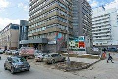 Екатеринбург, ул. Белинского, 56 (Центр) - фото офисного помещения