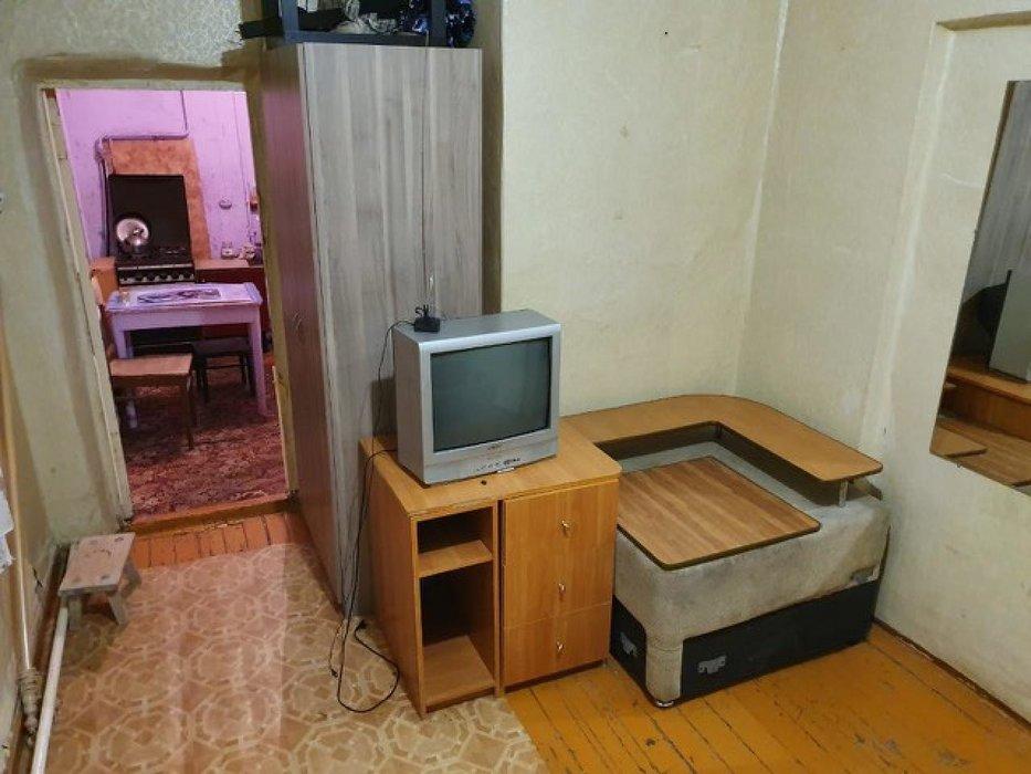 Екатеринбург, ул. агрономическая, 51 (Вторчермет) - фото квартиры (1)