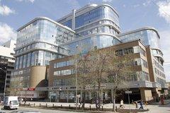 Екатеринбург, ул. Мамина-Сибиряка, 101 (Центр) - фото офисного помещения