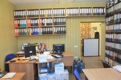 Екатеринбург, ул. Бетонщиков, 6 - фото офисного помещения
